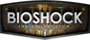 BioShock: The Collection (Xbox One), Choose The Right Gift, choosetherightgift.com