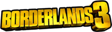 Borderlands 3 (Xbox One), Choose The Right Gift, choosetherightgift.com