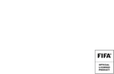FIFA 20 (Xbox One), Choose The Right Gift, choosetherightgift.com