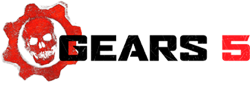 Gears 5 (Xbox One), Choose The Right Gift, choosetherightgift.com