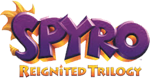 Spyro Reignited Trilogy (Xbox One), Choose The Right Gift, choosetherightgift.com